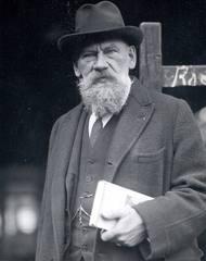 Tolstói