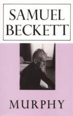 Samuel Beckett. Murphy