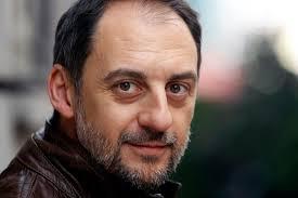 Antonio Orejudo