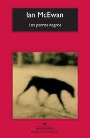 ian-mcewan-los-perros-negros