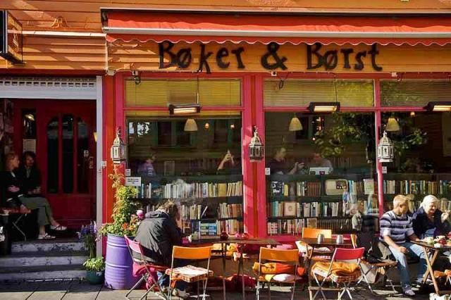 bar-libreria-en-stavanger-al-sur-de-noruega