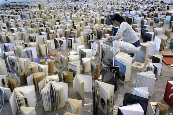libros-mojados