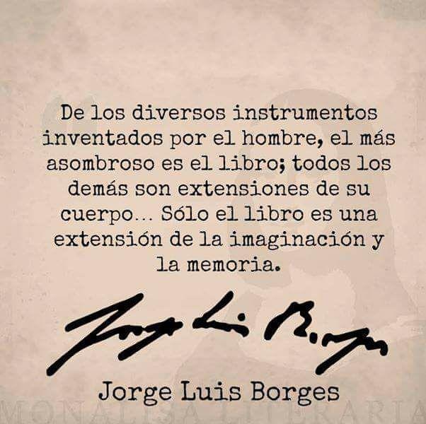 Texto de Borges.jpg