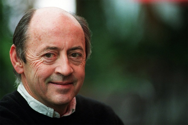 billy-collins-2