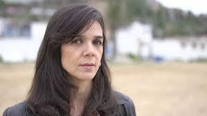 Lara Moreno