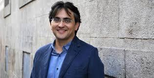 Gonzalo Torné