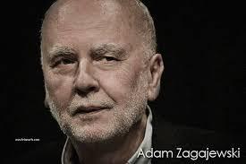 Adam Zagajewski 1
