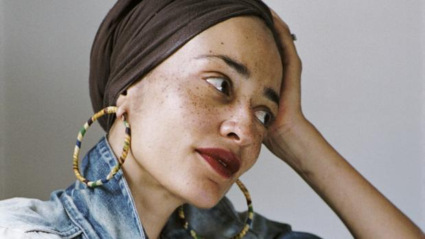 zadie-smith-kur-620x349abc