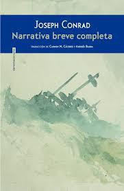 Joseph Conrad - Narrativa breve completa