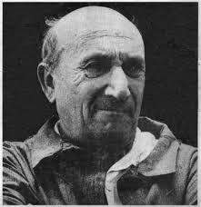 Jacobo Fijman