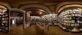 Biblioteca Balear. Monasterio de la Real. Palma de Mallorca 3