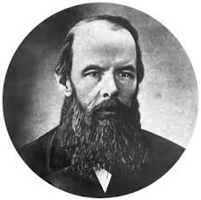Fiódor Dostoyevski - Diario de un escritor