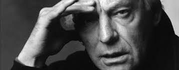 Eduardo Galeano 3