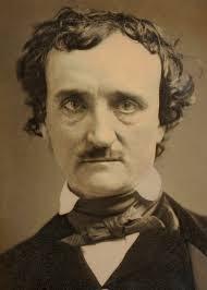 Edgar Allan Poe - Poemas, con prólogo de Rubén Darío