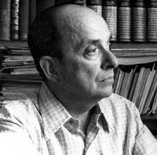Roberto Juárroz