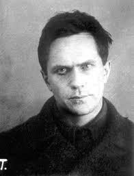 Varlam Shalámov