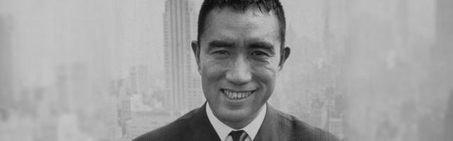 Yukio Mishima.png
