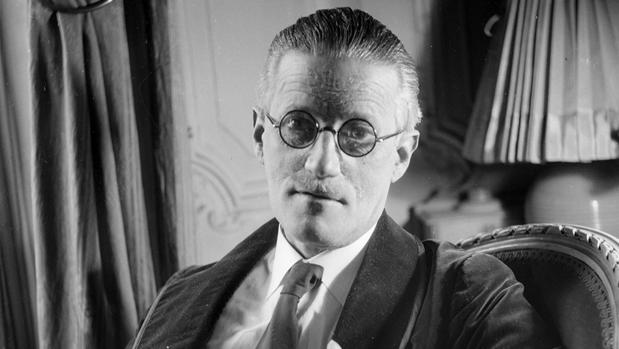 james-joyce-kv1g-620x349abc