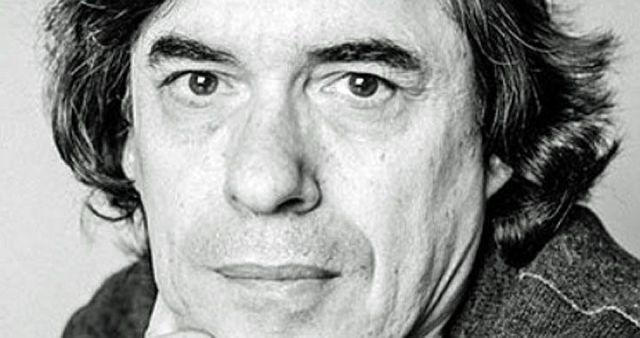 Mircea Catarescu