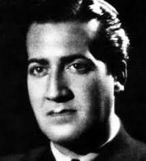 Rafael León.jpg