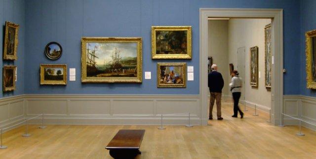 The_Metropolitan_Museum_of_Art