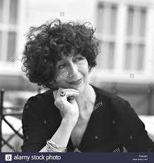 Michèle Desbordes.jpg